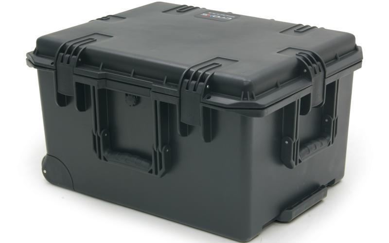CROX CX-series CX5632 キャリー型ケース・空気圧自動調整【送料無料】