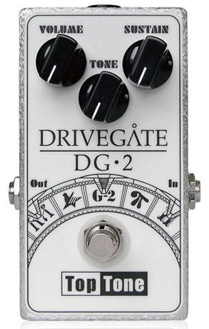 Toptone DriveGate DG-2 【送料無料】