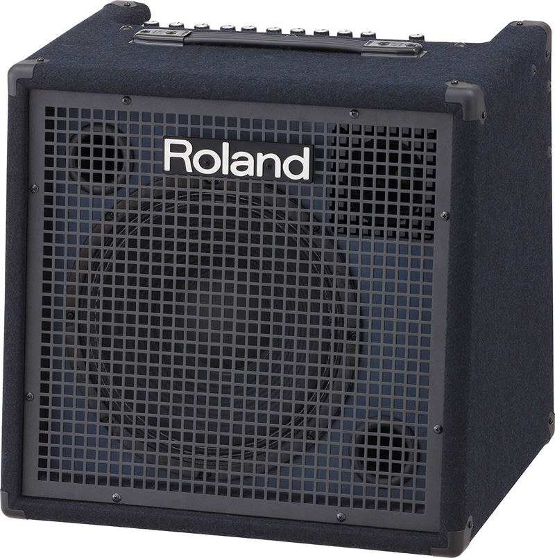<title>特価キャンペーン ローランド 圧倒的な高音質を誇るキーボード アンプ ROLAND KC-400 キーボード KC400 送料無料</title>