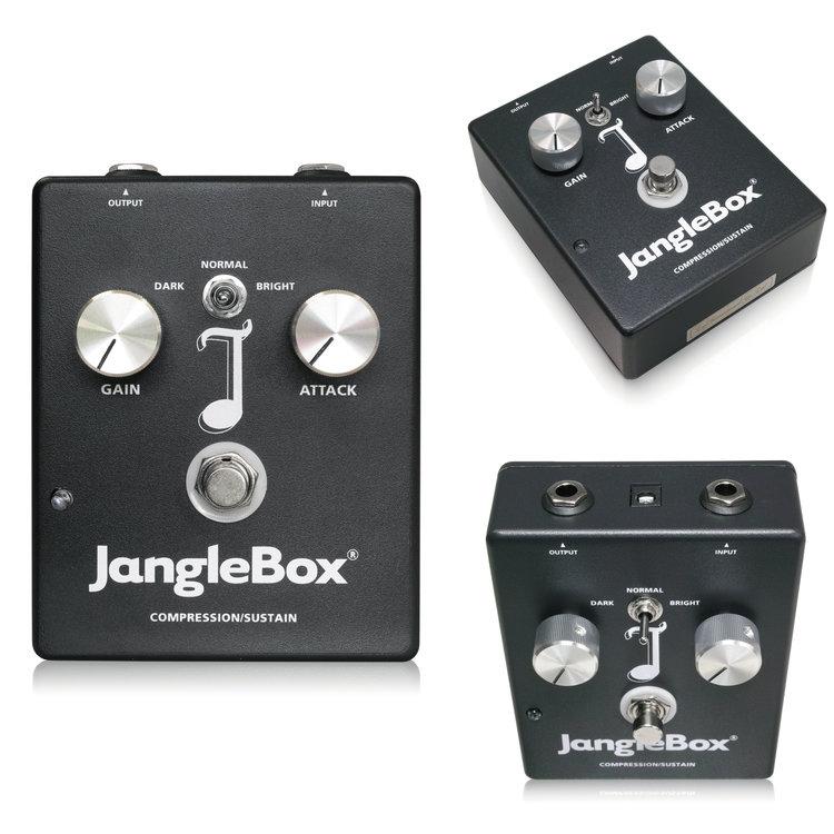 JangleBox JangleBox 【送料無料】