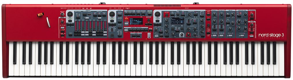 nord / NORD STAGE 3 88【送料無料】