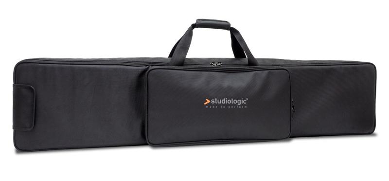Studiologic Numa Compact Gig Bag【送料無料】