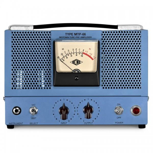 【受注生産品】 Acme Audio MTP-66 【送料無料】