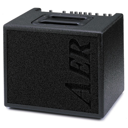 AER Compact Classic pro クラシック楽器用アンプ【送料無料】