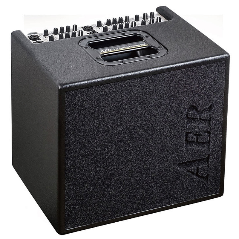 AER 100Wx2 ステレオアンプ Domino 3【送料無料】