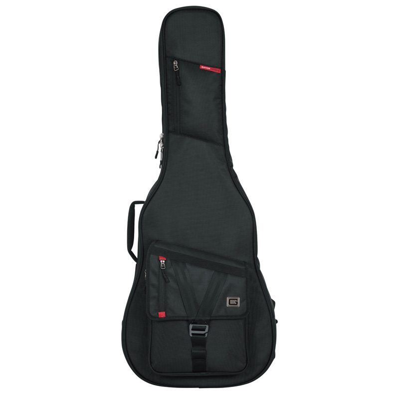 GATOR アコースティックギター用ケース GPX-ACOUSTIC GATOR【送料無料】, 長崎県南島原市:191757f5 --- zagifts.com