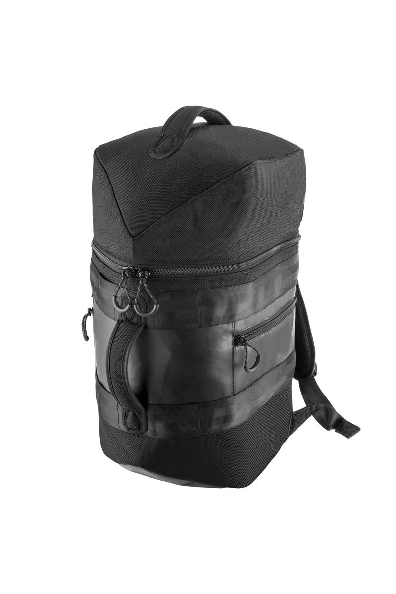BOSE ボーズ Bose S1 Pro Backpack (Bose S1 PRO用バック)【送料無料】