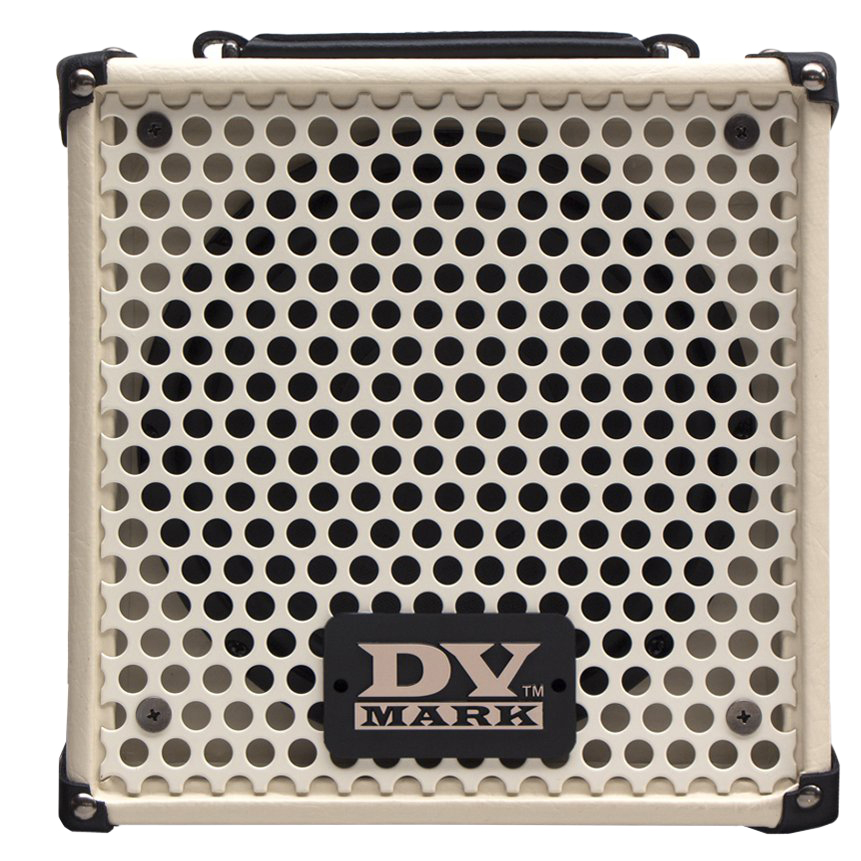 DV MARK DV LITTLE JAZZ (DVM-LJ)【送料無料】