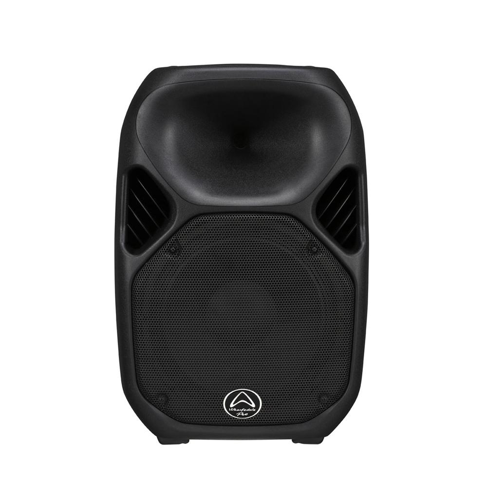【期間限定価格】Wharfedale-Pro Titan-X Series Titan-X12 (1本)【送料無料】