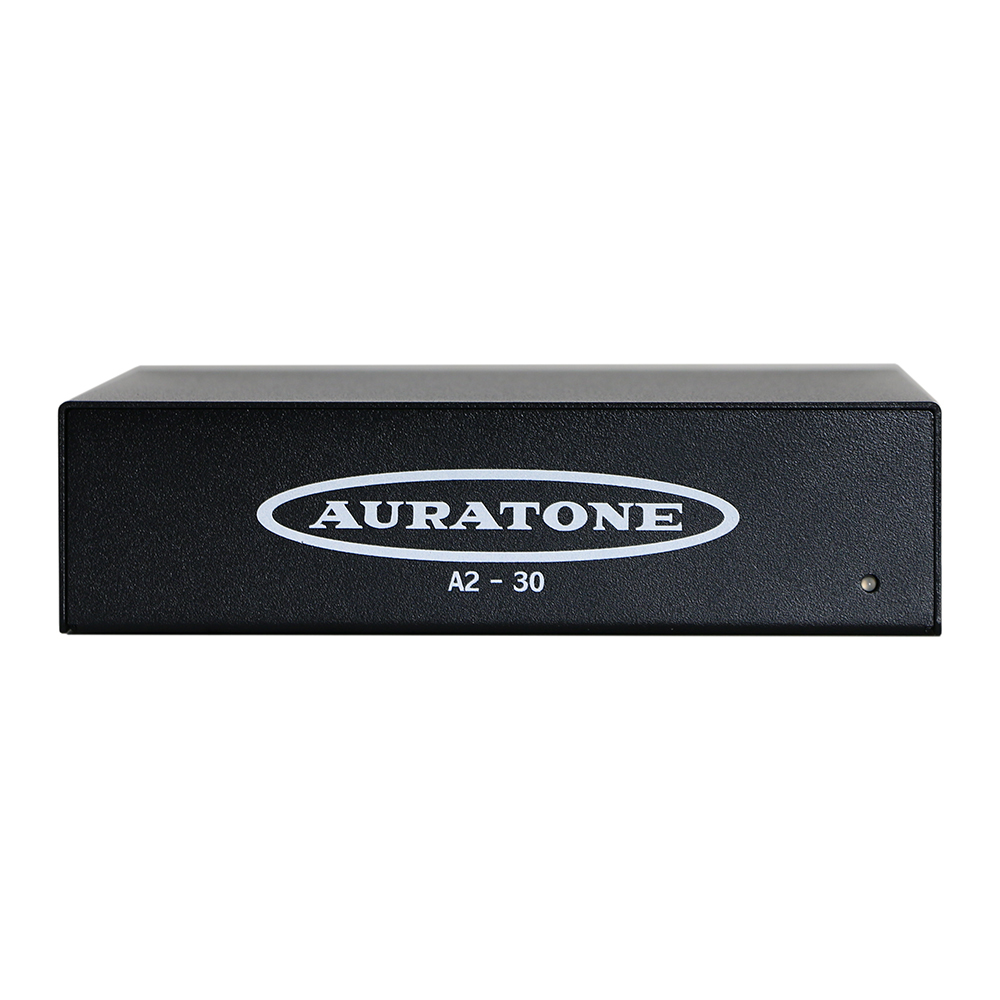 AURATONE A2-30 -Power Amplifier-【送料無料】