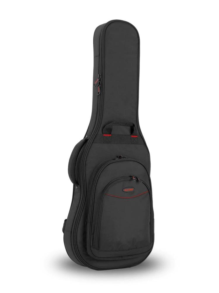 ACCESS エレクトリックギター用バッグ AB3EG1【送料無料】