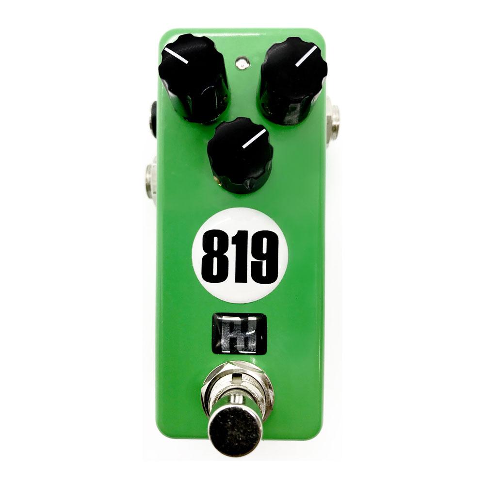 Pedaldiggers 819 mini【送料無料】