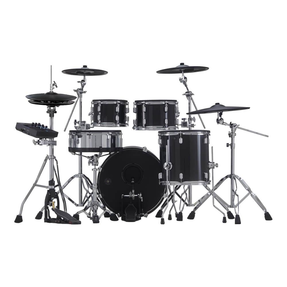 ローランド ストア 電子ドラム Roland V-Drums お求めやすく価格改定 Acoustic Design Series Premium あす楽対応_関東 VAD506