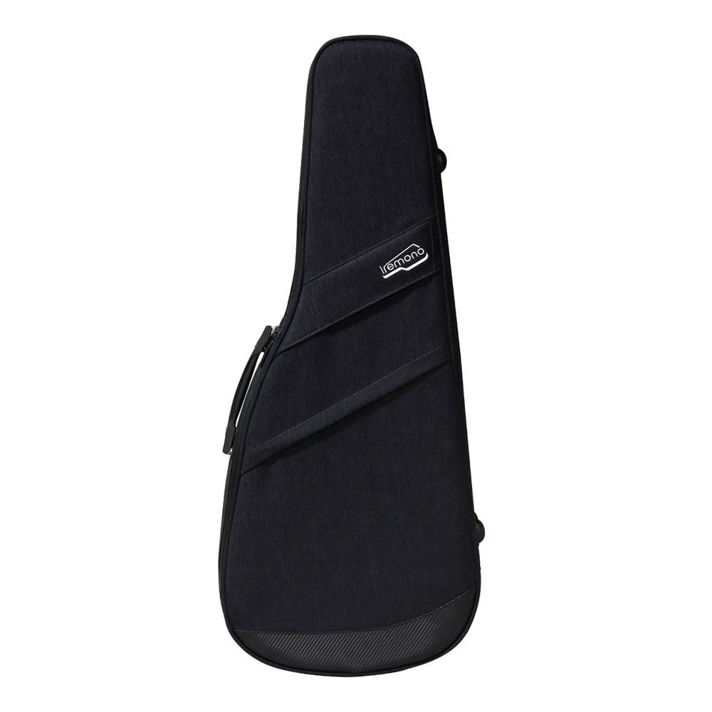 完璧 iremono ミニアコースティックギター KaBan iremono mini AG Black AG (ミニアコースティックギター用) KaBan【送料無料】, FREEBOX:d7620070 --- cpps.dyndns.info
