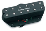 Seymour Duncan ST59-1 Little 59