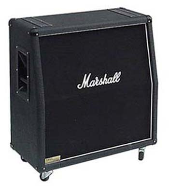 <title>新生活 Marshall ギターアンプ用スピーカー キャビネット 1960A 送料無料</title>