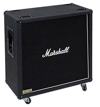 Marshall 1960B 【送料無料】