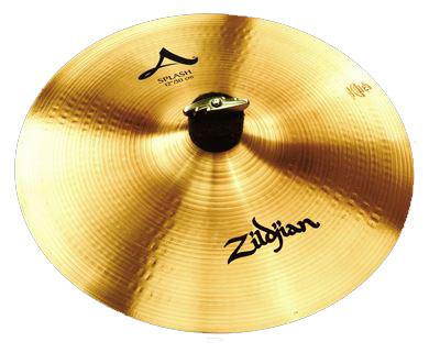 【海外 正規品】 Zildjian シンバル ジルジャン シンバル Zildjian A.Zildjian Splash A.Zildjian/8, 釣鐘屋本舗:d41d8cd9 --- az1010az.xyz