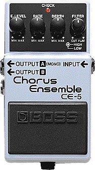 偉大な BOSS BOSS Ensemble CE-5 CE-5 Chorus Ensemble, 株式会社利研ジャパン:3a6c8562 --- canoncity.azurewebsites.net