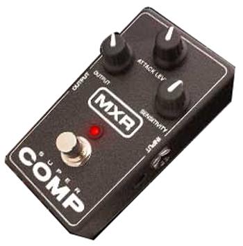 [宅送] MXR COMP M-132 M-132 SUPER MXR COMP, フクチヤマシ:c9918f42 --- clftranspo.dominiotemporario.com