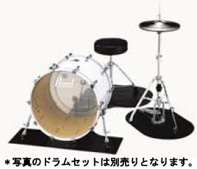 Pearl MAT-10