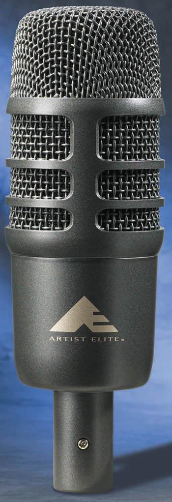 audio-technica AE2500 【送料無料】