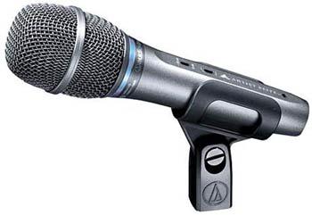 audio-technica AE3300 【送料無料】