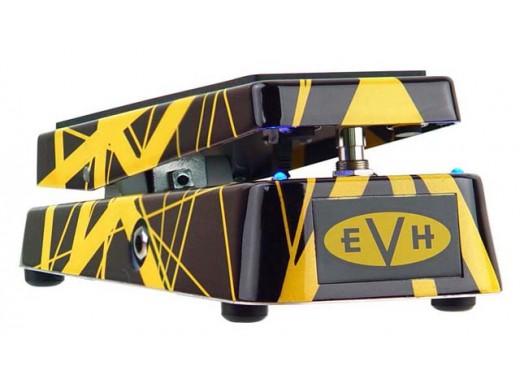 Jim Dunlop EVH95 【送料無料】