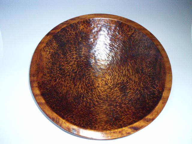 最愛 現品・・・栃そばこね鉢尺5(45)手彫、拭漆 kt150-01, 工具箱 730a5000