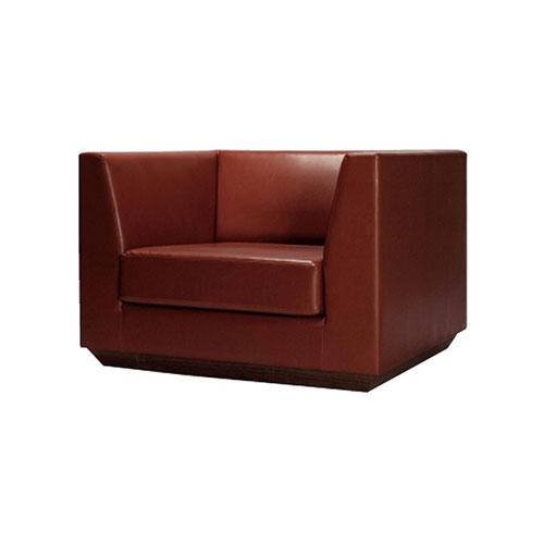 Wondrous Azim Ajim Orca Sofas Rank 1 Ajim Arca Sofa Living Dining Solo Couch Designer Furniture Fashion Ibusinesslaw Wood Chair Design Ideas Ibusinesslaworg
