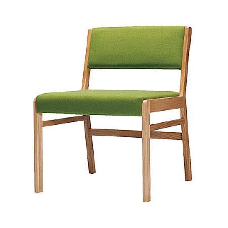 アジム AJIM バレナ チェア アッシュ材 ランク1 / AJIM ballena chair / リビング ダイニング 椅子 チェア デザイナーズ家具 おしゃれ /