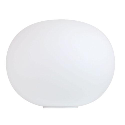 ウイスキー専門店 蔵人クロード フロス 輸入照明 FLOS グローボールベーシック1,2/ FLOS FLOS GLO-BALL/ BASIC1,2/ テーブルライト 輸入照明/, 人気新品:69c45e7d --- canoncity.azurewebsites.net