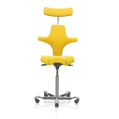 Admirable Hog 8107 Zhang Rank 1 Hag Capisco 8107 Nordic Office Chair Reclining Ergonomic Office Working Chair Casters Elevating Machost Co Dining Chair Design Ideas Machostcouk