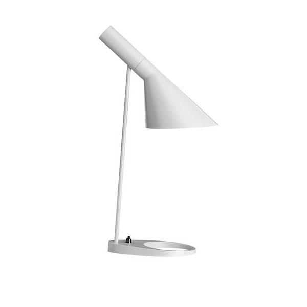 ルイスポールセン louis poulsen / AJ テーブル / AJ Table / 北欧、照明器具、テーブルランプ ペンダントライト おしゃれ 照明 ダイニング リビング 北欧家具