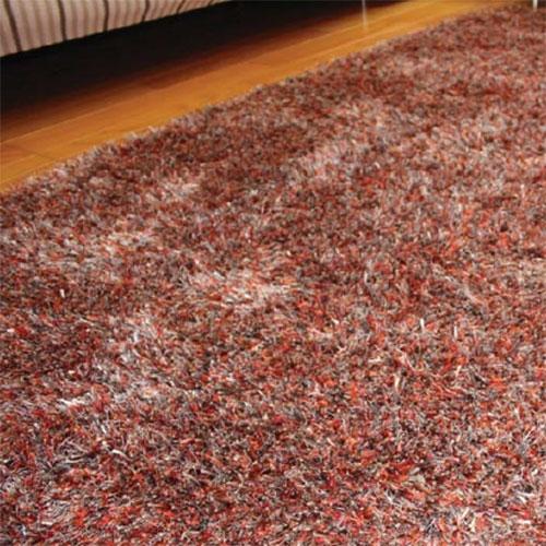 リニエデザイン 手織り ロナルドネオ 170×240 / LINIE DESIGN Shag Pile Ronaldo / 絨緞・カーペット・絨毯・引敷・ラグマット /
