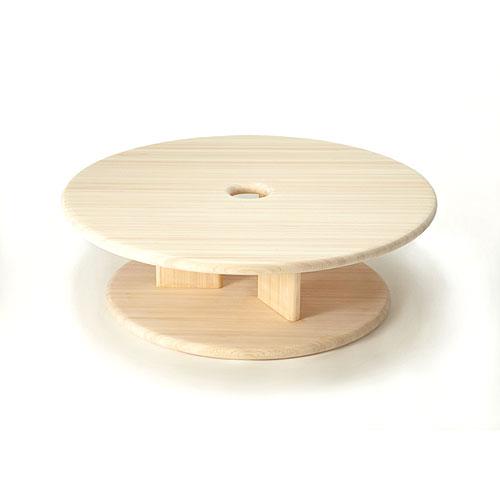 ミヤコンジョプロダクト スノキ ワッカテーブル/ product miyakonjo product SUNOKI/ Wakka ワッカテーブル Table/, 北高来郡:f23cfbbd --- novoinst.ro
