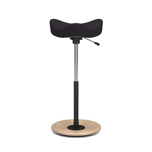 ヴァリエール ムーブ チェア ベーシックタイプ / VARIER Move Chair【STOKKE(ストッケ)】 /