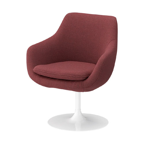 スウィッチ SWITCH コスミック チェア サークルタイプ 【Aグループ】 / SWITCH COSMIC Chair / 椅子 チェア ミッドセンチュリー