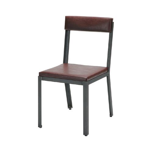スウィッチ SWITCH ファクトリー チェア 【Aグループ】 / SWITCH FACTORY Chair / ソファ ミッドセンチュリー 伊藤浩平