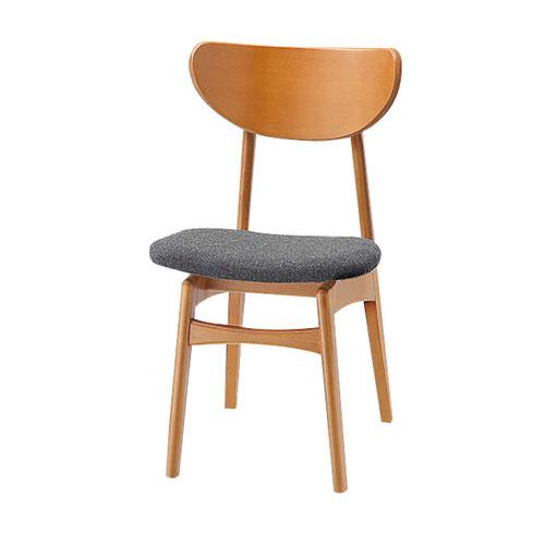 スウィッチ SWITCH カール ダイニング チェア 【Aグループ】 / SWITCH Kalr Dining Chair / ミッドセンチュリー レトロモダン ノスタルジック ポップ 椅子