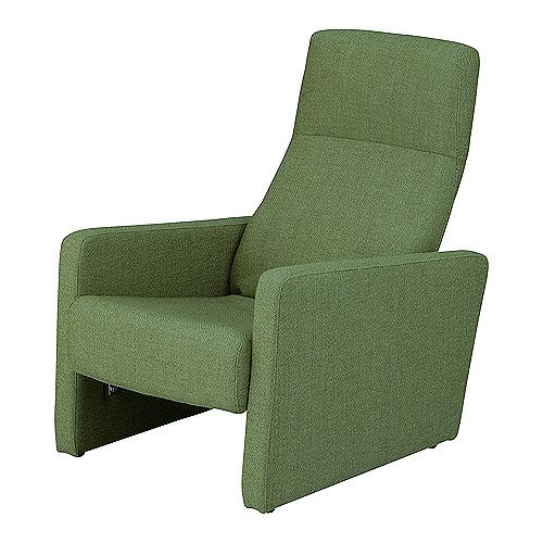 スウィッチ SWITCH バルブ チェア 【Aグループ】 / BULB Chair / 日本製 北欧 モダン カフェ風 おしゃれ 角度調節 椅子 ちぇあ ファブリック すうぃっち ミッドセンチュリー