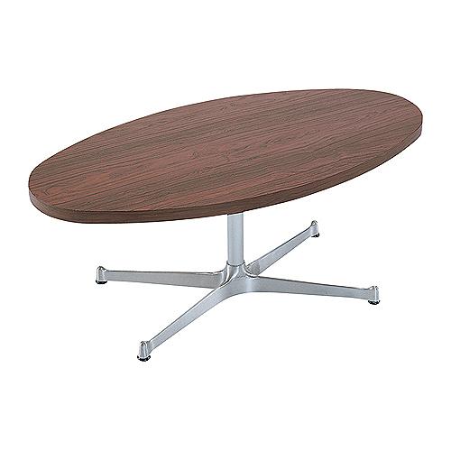 スウィッチ SWITCH ティーエー テーブル / SWITCH TA / ・コーヒー・珈琲 カフェテーブル ミッドセンチュリー