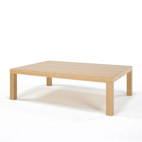 テオリ TEORI ケイ リビングテーブル / TEORI F K LIVING TABLE / 和室 洋室 モダン シンプル /