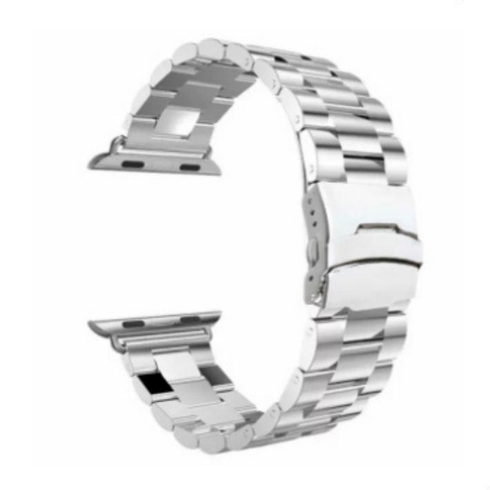 送料無料 Apple Watch 『1年保証』 リストバンド 新登場 リストベルト スマートフォン watch 42mm 38mm スマートフォンアクセサリー 宅急便