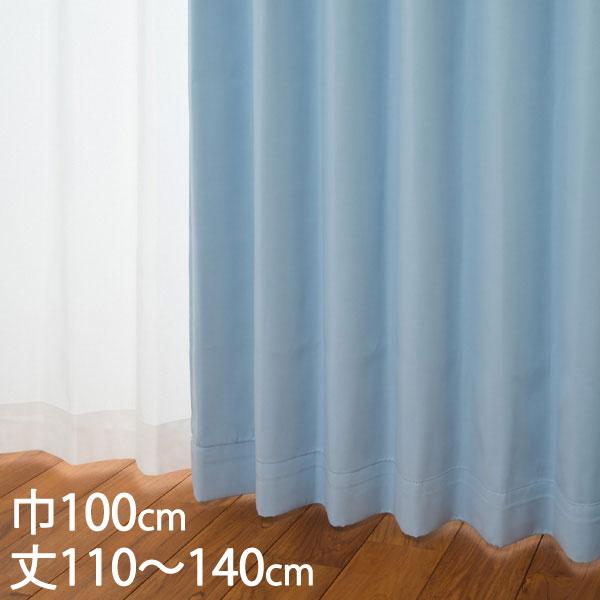 1610刺繍パンツ (SM/)約34インチ オリーブ【中古】 MAHARISHI