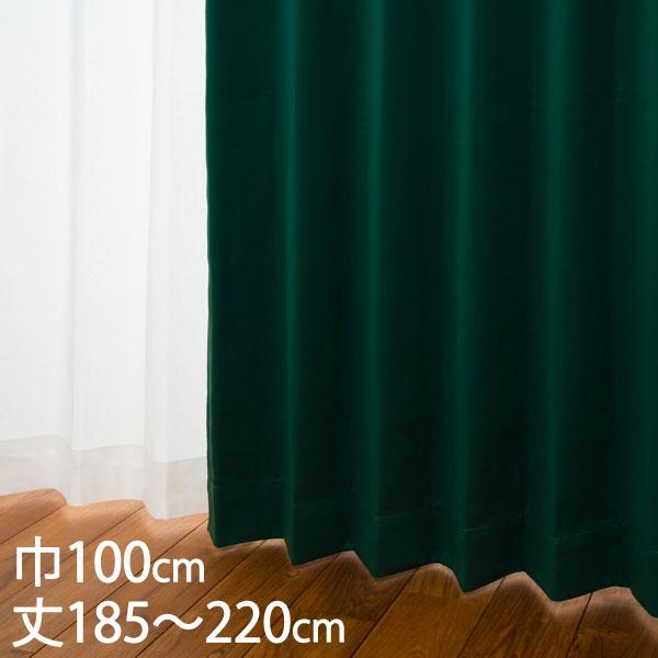 川島織物セルコン 片開き▼Transparent 2倍ヒダ 【幅51〜100×高さ201〜220cm】 ウォッシャブル filo レース▼ソフトウェーブ縫製 FF1239〜1242 裾ウェイトテープ付 フィーロ カーテン オフウェイドクラス3 防炎イザベル 夏エコランクB ソウライ