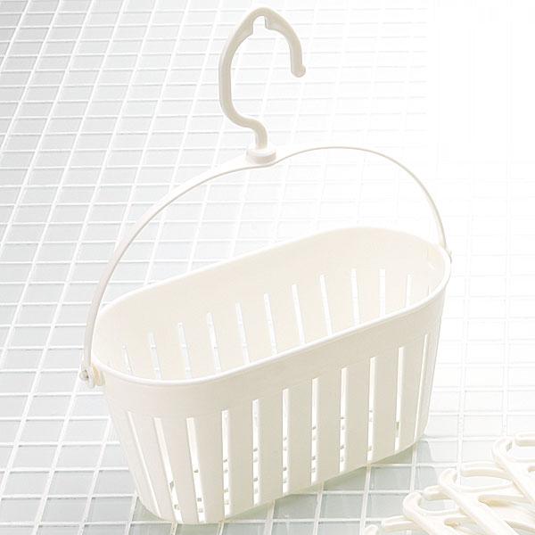清潔で心地良いランドリーグッズは 気持ちまで爽やかに KEYUCA ケユカ AST ピンチかご 洗濯バサミ グッドプライス シンプル デザイン 超特価SALE開催 モダン おしゃれ 洗濯ばさみ 春の新作続々 オシャレ