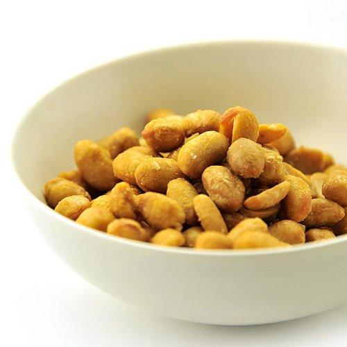 ドライ納豆 国産 無添加 塩味 1kg ナッツ 納豆 送料無料