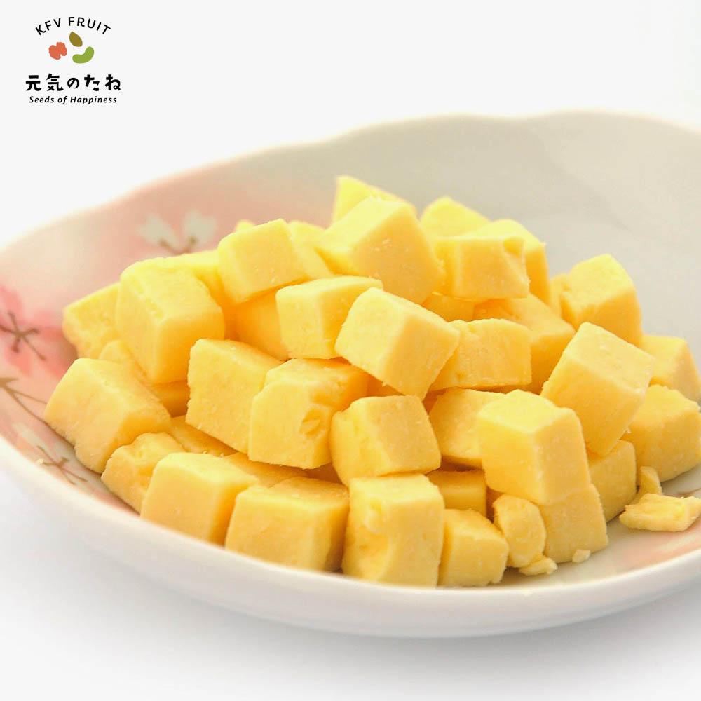 チェダーチーズ チーズ ナチュラルチーズ フリーズドライ ドライチーズ チーズおつまみ おつまみ 業務用  無添加 無塩 元気が出るチーズ 300g 送料無料