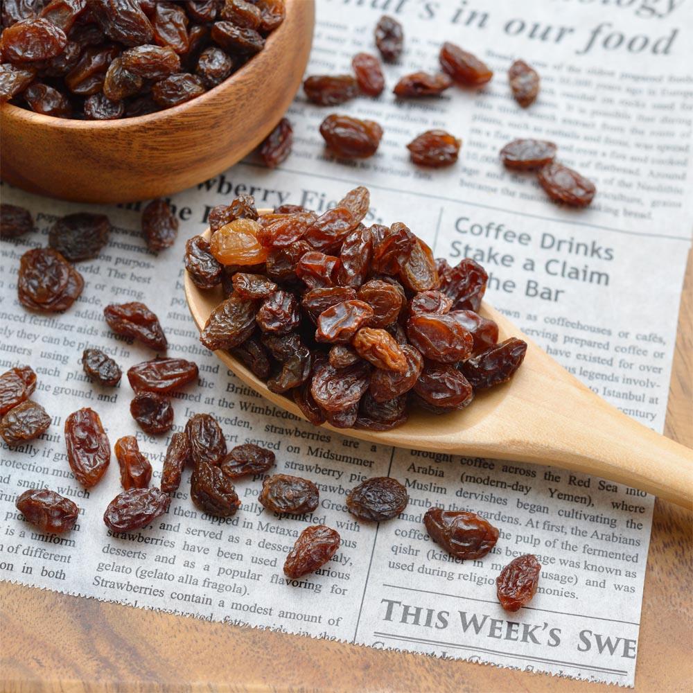 送料無料 ナッツ ドライレーズン ドライフルーツ 国内在庫 果物 ほしぶどう ホシブドウ 1kg ドライ ぶどう ブドウ レーズン 税込 ノンオイル 100g お試し 1袋 有機 無添加 オーガニック 栽培 干しぶどう